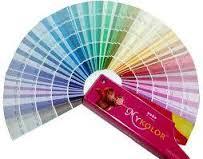 sản phẩm sơn mykolor