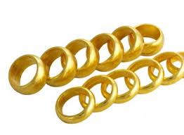 Sơn Mykolor chiết khấu bằng vàng